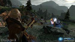 Dragon Age 2 - Image 82