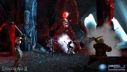 Dragon Age 2 - Image 83