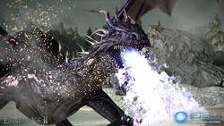Dragon Age 2 - Image 86