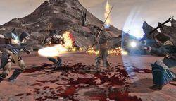 Dragon Age 2 - Image 8