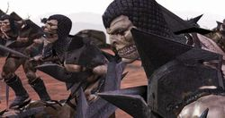 Dragon Age 2 - Image 9