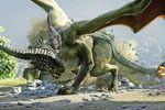 Dragon Age 3 - 10