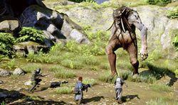 Dragon Age 3 - 6