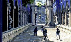 Dragon Age 3 - 8