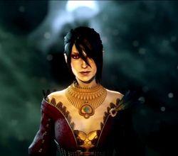 Dragon Age 3 Inquisition - 1