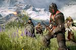 Dragon Age 3 Inquisition - 3