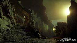 Dragon Age 3 Inquisition - 3