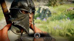 Dragon Age 3 Inquisition - 4
