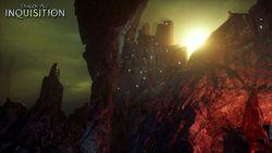 Dragon Age 3 Inquisition - 5