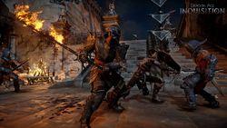 Dragon Age 3 Inquisition - 6