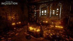 Dragon Age 3 Inquisition - 7
