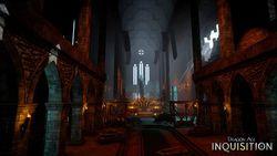 Dragon Age 3 Inquisition - 8