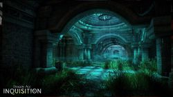 Dragon Age 3 Inquisition - 9
