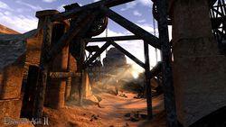 Dragon Age II Legacy (1)