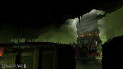 Dragon Age II Legacy (3)