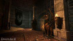 Dragon Age II Legacy (4)