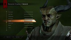 Dragon Age Inquisition - 1