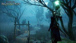 Dragon Age Inquisition - 2
