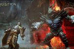 Dragon Age Inquisition - 3