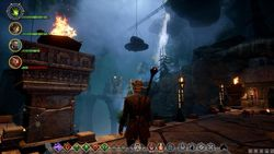 Dragon Age Inquisition - 5
