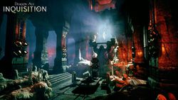 Dragon Age Inquisition - 6