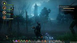 Dragon Age Inquisition - 6