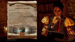 Dragon Age Inquisition - 7