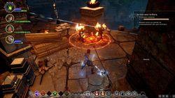 Dragon Age Inquisition - 8