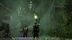 Dragon Age Inquisition PC - 3