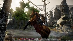Dragon Age Inquisition PC - 5
