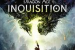 Test Dragon Age Inquisition