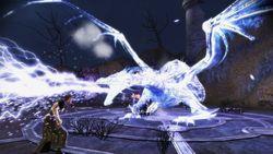 Dragon Age Origins : Awakening - 1