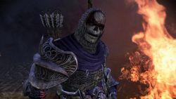Dragon Age Origins : Awakening - 2
