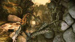 Dragon Age Origins : Awakening - 4