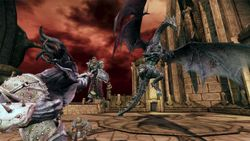 Dragon Age Origins - Darkspawn Chronicles DLC - Image 1