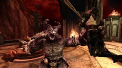 Dragon Age Origins - Darkspawn Chronicles DLC - Image 3