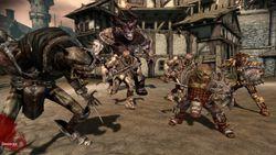 Dragon Age Origins - Darkspawn Chronicles DLC - Image 8