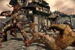Dragon Age Origins - Darkspawn Chronicles DLC - Image 4