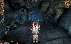 Dragon Age Origins - Image 100