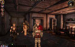 Dragon Age Origins - Image 112