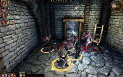 Dragon Age Origins - Image 118