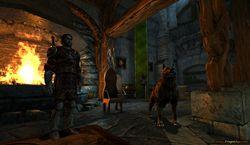 Dragon Age Origins   Image 11