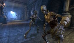Dragon Age Origins   Image 13