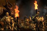 Dragon Age Origins - Image 14