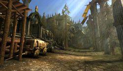 Dragon Age Origins   Image 15