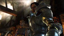 Dragon Age Origins - Image 16