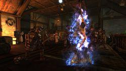 Dragon Age Origins - Image 17