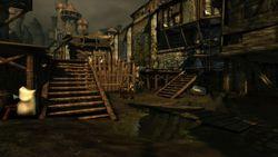 Dragon Age Origins - Image 18