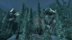 Dragon Age Origins - Image 19