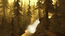 Dragon Age Origins - Image 20